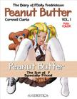 The Complete Peanut Butter, Set of Vols. 1-7: The Diary of Molly Fredrickson Cover Image