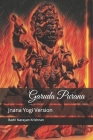 Garuda Purana: Jnana Yogi Version Cover Image