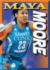 Maya Moore (Player Profiles) Cover Image