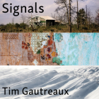 Signals: New and Selected Stories Cover Image