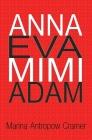 Anna Eva Mimi Adam Cover Image