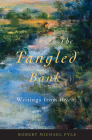 The Tangled Bank: Writings from Orion Cover Image