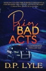 Prior Bad Acts Cover Image