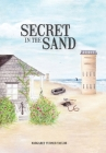Secret in the Sand Cover Image