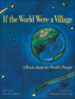 If the World Were a Village: A Book about the World's People Cover Image