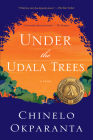 Under the Udala Trees Cover Image