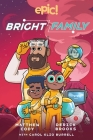 The Bright Family Cover Image