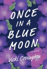 Once in a Blue Moon Cover Image