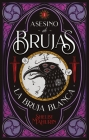 Asesino de Brujas Cover Image