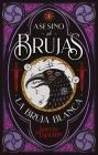 Asesino de Brujas Cover Image