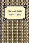 The Jungle Books Cover Image
