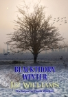 Blackthorn Winter Cover Image