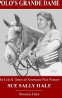 Polo's Grande Dame Cover Image