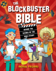 The Blockbuster Bible: Behind the Scenes of the Bible Story Cover Image