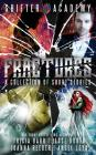 Fractures Cover Image
