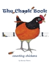The Chook Book: counting chickens Cover Image