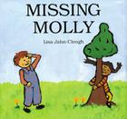 Missing Molly Cover Image