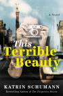 This Terrible Beauty Cover Image