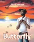 Butterfly Cover Image