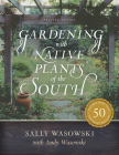 Gardening with Native Plants of the South Cover Image