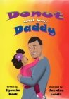 Donut and Her Daddy Cover Image