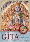 The Gita Deck: Wisdom From the Bhagavad Gita Cover Image