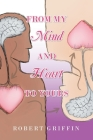 From My Mind and Heart to Yours Cover Image