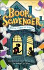 Book Scavenger (The Book Scavenger series #1) Cover Image