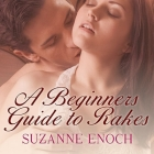 A Beginner's Guide to Rakes (Scandalous Brides #1) Cover Image
