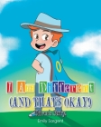 I Am Different (and That's Okay!): Oliver's Story Cover Image