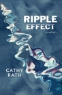 Ripple Effect Cover Image