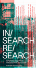 In/Search Re/Search: Imagining Scenarios Through Art and Design Cover Image