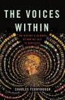 The Voices Within: The History and Science of How We Talk to Ourselves Cover Image