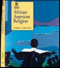 African-American Religion (Religion in American Life) Cover Image