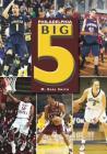 Philadelphia Big 5 Cover Image