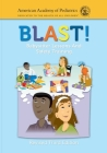 Blast! Babysitter Lessons and Safety Training (Revised) Cover Image