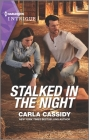 Stalked in the Night Cover Image