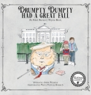 Drumpty Dumpty Had a Great Fall Cover Image