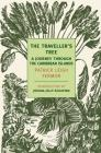 The Traveller's Tree: A Journey Through the Caribbean Islands Cover Image