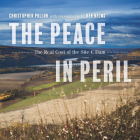 The Peace in Peril: The Real Cost of the Site C Dam Cover Image