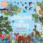 Origami and Poetry: Inspired by Nature Cover Image