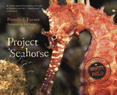 Project Seahorse (Scientists in the Field) Cover Image
