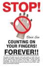 Stop Counting On Your Fingers, Forever! Cover Image