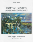 Margo Veillon: Egyptian Harvests Cover Image