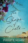 The Shape of Crete Cover Image