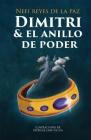 Dimitri y el anillo de poder Cover Image