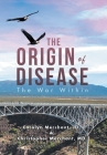 The Origin of Disease: The War Within Cover Image
