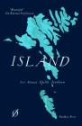 Island Cover Image