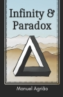Infinity and Paradox Cover Image