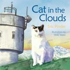 Cat in the Clouds Cover Image